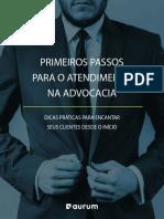 LIVRO primeiros-passos-para-atendimento-na-advocacia.pdf