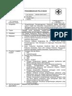 1.1.3 EP1 SOP Penngembangan dalam penyelenggaraan Upaya Puskesmas (Repaired).docx