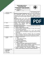 1.1.5.EP1 SPO MONITORING KAPUS DAN PJ PROGRAM.docx