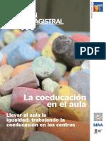 Acción magistral.coeduacion.pdf