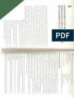 Reputação - O valor estratégico do engajamento de stakeholders - Cees BM Van Riel - TOP Cap 5.pdf