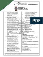 en-port-89-90.pdf