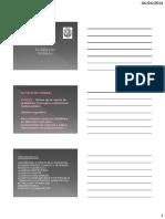 309695504.UN1 Def, leyes, tiempos.pdf
