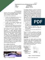 generator performance plus.pdf