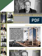 BERNARDO FORT-BRESCIA.pptx