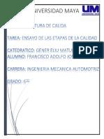 DIAGRAMA_2.docx
