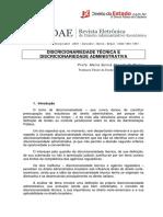 redae-9-fevereiro-2007-maria sylvia.pdf