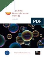 les places financières du monde000.pdf