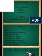 ppt fisika