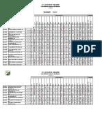 consolidado grado 10A.pdf