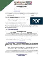 foca-no-resumo-lei-penal-no-tempo-e-no-espaco.pdf