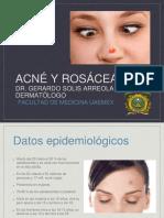 Acneyrosacea 141118101736 Conversion Gate02 (1)