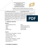 PRÁCTICA Nº 7-EQUILIBRIO EN SISTEMAS QUÍMICOS_ PRINCIPIO DE LE CHATELIER.pdf