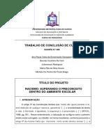UNIVERSIDADE METROPOLITANA DE SANTOS 1 tcc.docx