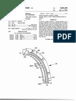 US4082296.pdf