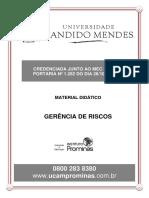 Módulo 06 - Gerência de riscos.pdf