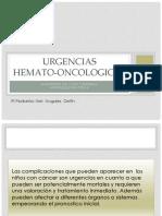 urg hematooncologicas.pptx
