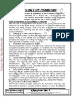Chapter 1 Pakstudeis (Fsconline.info)