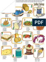 Food-spelling II2,22,03,2012.doc