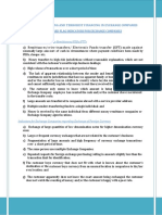 Red_Flags_Exchange_Companies.pdf