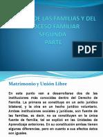 DIAPOSITIVAS - CODIGO DE LAS FAMILIAS Y DEL PROCESO FAMILIAR-SEGUNDA PARTE.pptx
