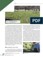 Cría de liebre en jaula I.pdf