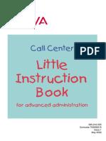 little book 1.pdf