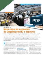 producao_economico_TV