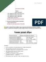 exercicio gramatica.pdf