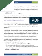 Capitulo 12 Gujarati Resumo parte 2.pdf