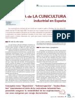 Historia de la cunicultura industrial en España.pdf