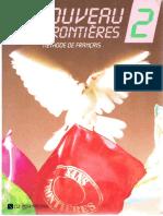 85500022-LE-NOUVEAU-SANS-FRONTIERES-2-Methode-de-Francais-Livre-de-l-eleve.pdf