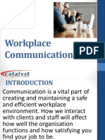 7workplacecommunication-110819063024-phpapp01