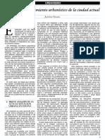 temas de urbanismo.pdf