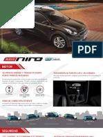 Ficha_Niro_SEP.pdf