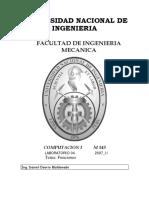 Ejercicios Funciones.pdf