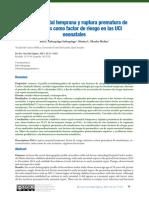 1062-1576-1-PB.pdf