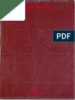 Vicios_Privados_Beneficios_Publicos_Eduardo_Giannetti.pdf