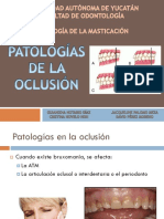 patologasdelaoclusin-111116171501-phpapp01.pptx
