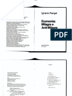 Economia-Milagre-e-Anti-milagre.pdf