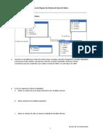 examen sbdd.pdf