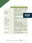 GUIA DE OBJETIVOS Y ACTIVIDADES SEMANA1.pdf