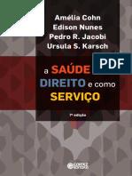 Saude_como_direito_e_como_servico.pdf