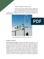 Experimento_calorimetria_roteiro