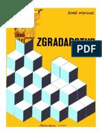 knjiga-zorz-popovic-zgradarstvo.pdf
