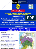 piura_reconstruccion