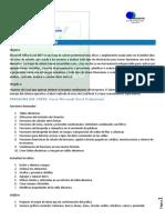 Curso de Excel 2010 Profesional.pdf