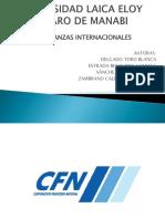 CFN.pptx