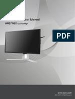 AG271QX+Manual+english_1_0