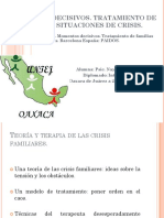 Diplomado Intervención en Crisis LECTURA 2, Oxaca. - Copia